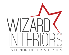 Wizard Interiors