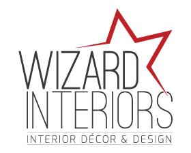 Wizard Interiors